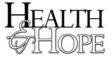 Saint Vincent and Duchesne Clinics Host Health & Hope Breakfast