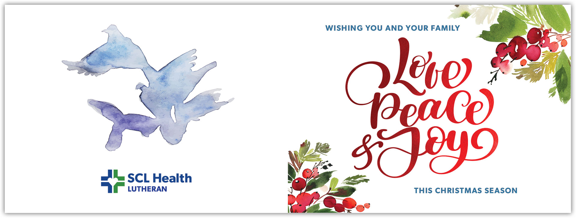 1920x728ChristmasGreeting2018LMC