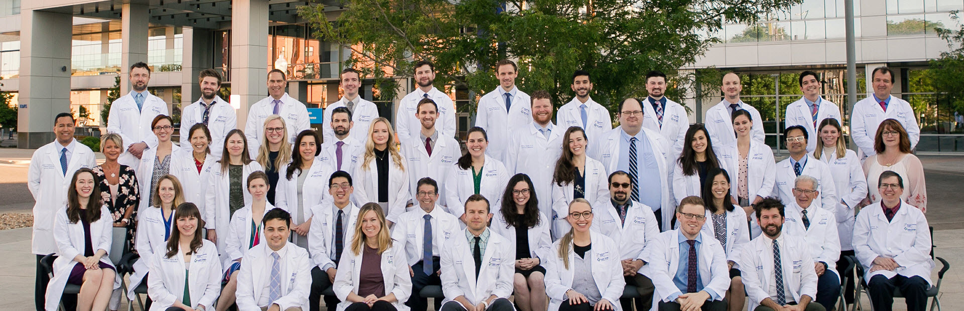 Applicants | Internal Medicine Residency Program | Saint