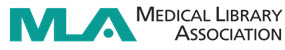 MedicalLibraryLogo