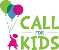 Call for Kids Logo
