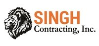 Singh Contrating