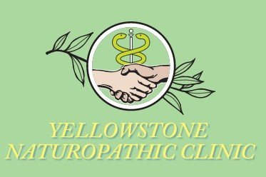 Yellowstone Naturopathic Clinic