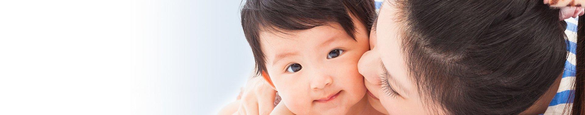 Our Pregnancy and Baby Team | Good Samaritan Medical Center