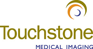TouchstoneMedicalImaging