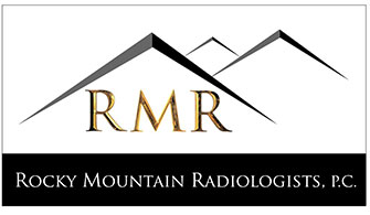 335x195RockyMountainRadiology