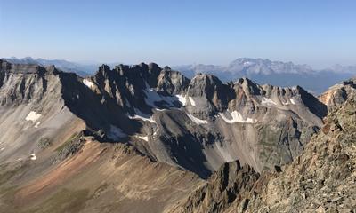 10 Tips for Climbing Your First Colorado 14er  9f81e023f
