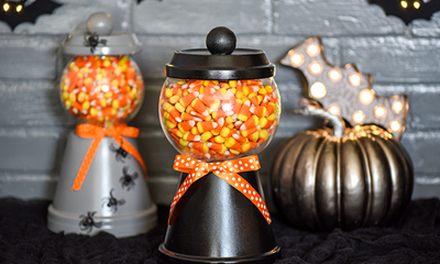 Fall Crafts Inline 4