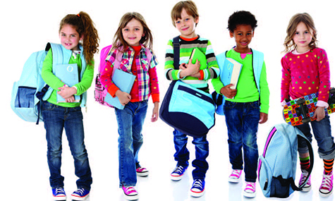 475x285ChildrenWithBackpacks