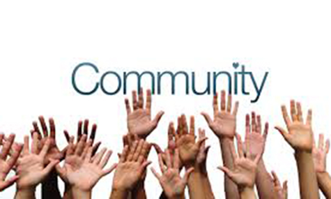 475X285communityhands